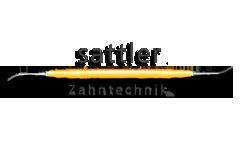 Zahntechnik Sattler